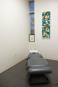 Chanhassen chiropractor