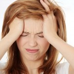 Chiropractic as an Alternative to Headache Suffering in Chanhassen, MN