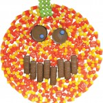 Fun Alternatives to Halloween Candy in Chanhassen
