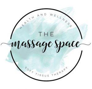 Massage therapist Chanhassen